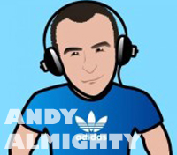 BHP-Andy-ALmighty-2