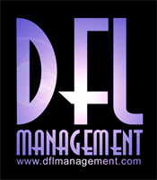 DFL-Management-Logo