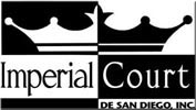 Imperial-Court-SD