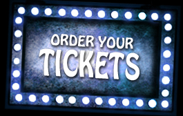 Order-Your-Tickets-03