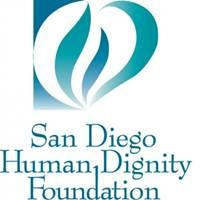 SD-Human-Dignity-FOundation